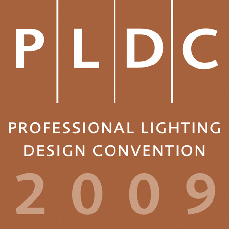 PLDC 2009