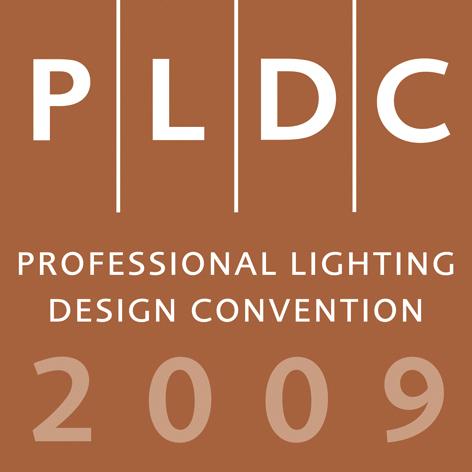 PLDC 2009